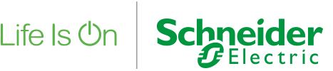SE LIO green - Clientes