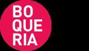boqueria - Clientes