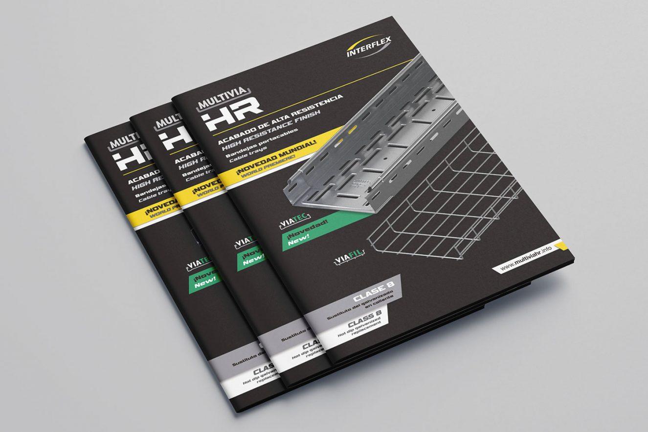 catalogo-de-lanzamiento-de-producto-barcelona