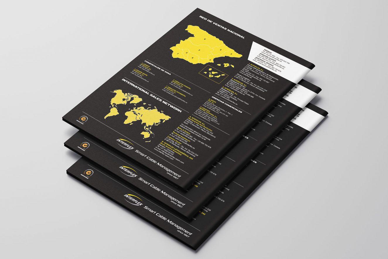 catalogo-para-presentacion-de-productos