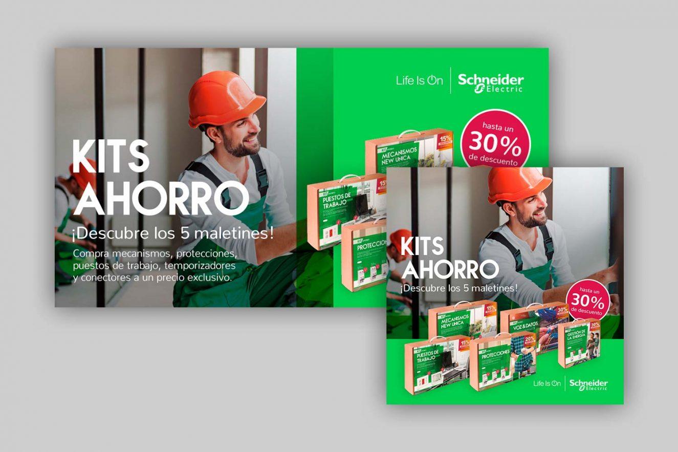 creacion-de-campana-promocional-online-barcelona