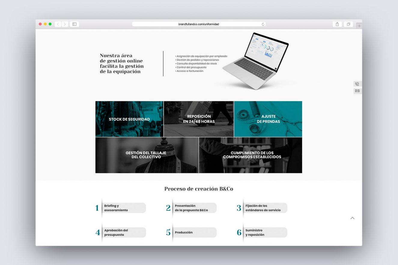 creacion-de-landing-page-agencia-barcelona