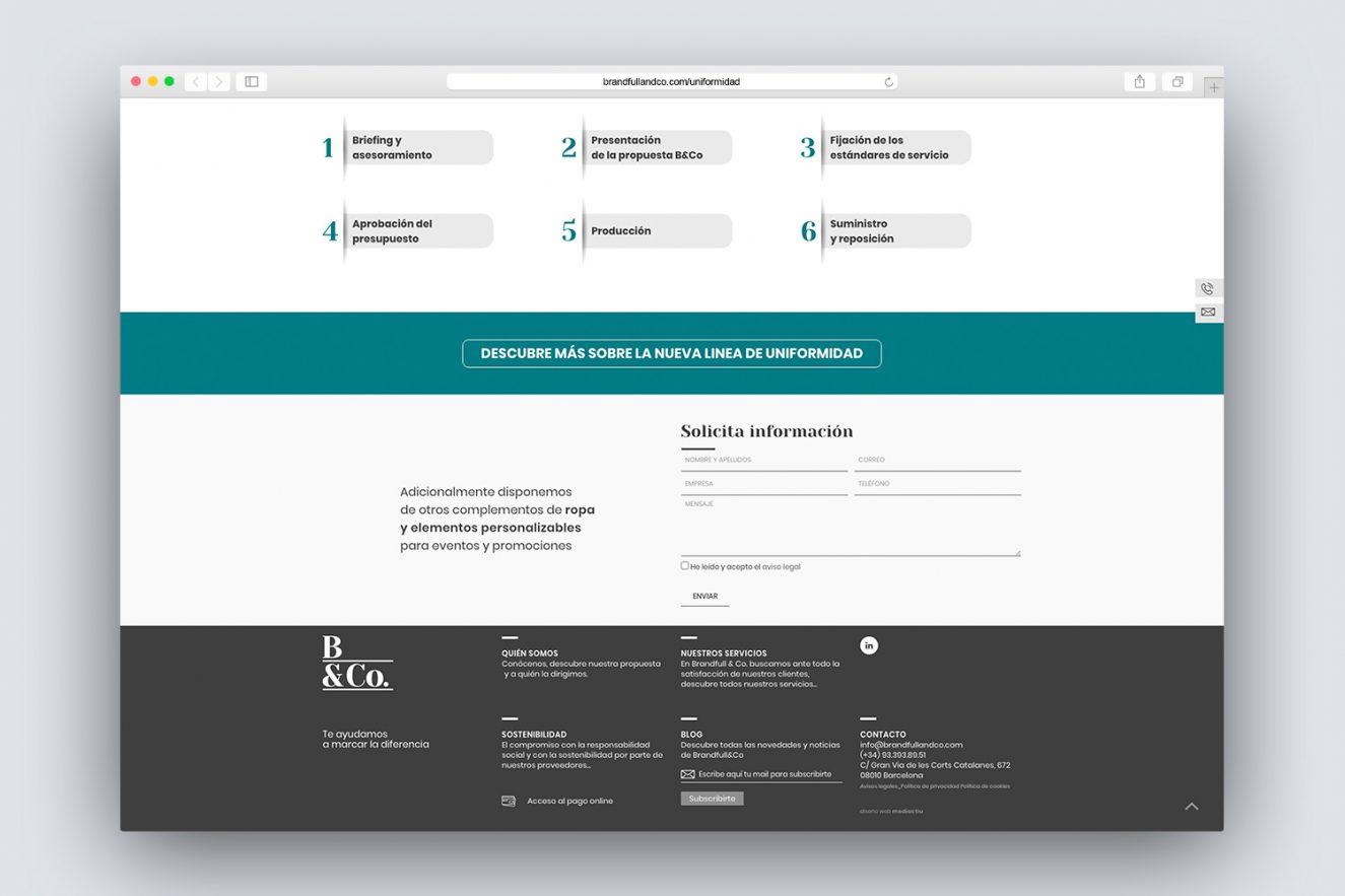 creacion-de-landing-page-empresa-ropa
