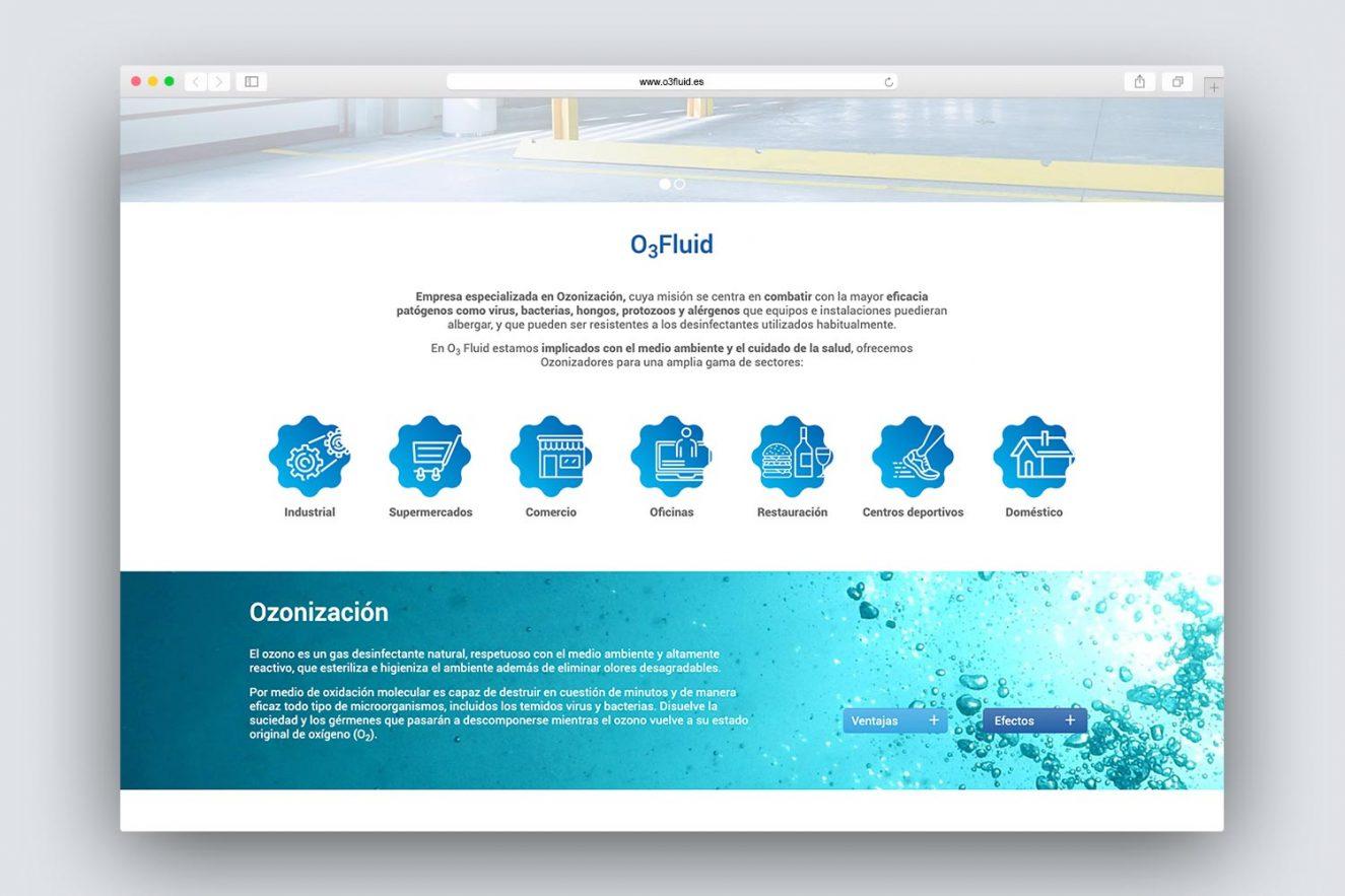 creacion-de-landing-page-para-empresa-ozono