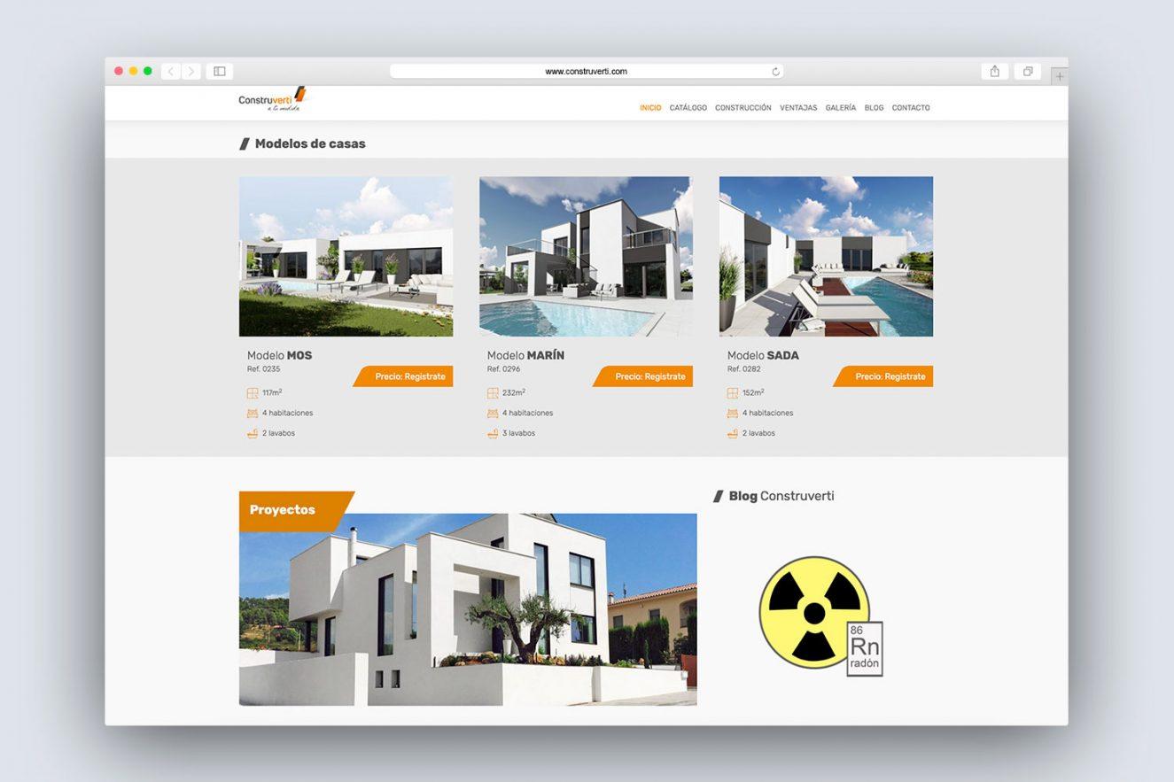 creacion-de-pagina-web-barcelona