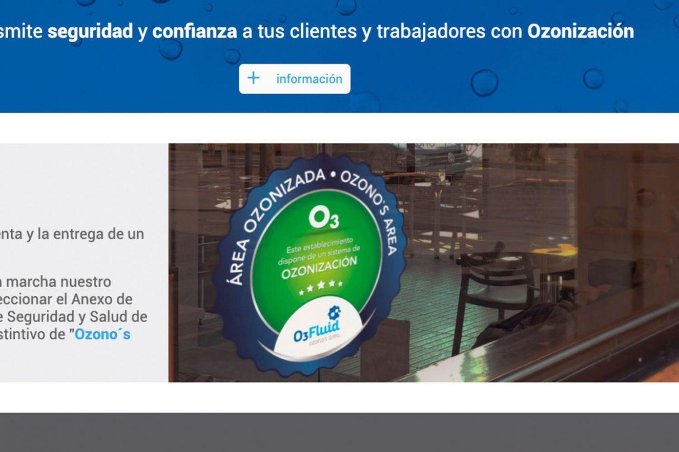 creacion-de-pagina-web-ozono