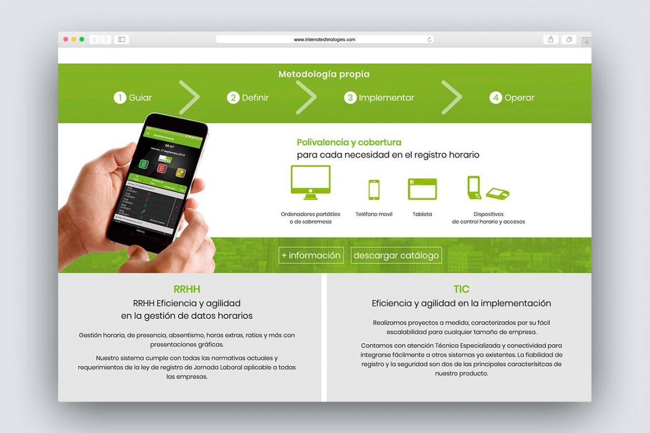 creacion-de-website-corporativa-barcelona