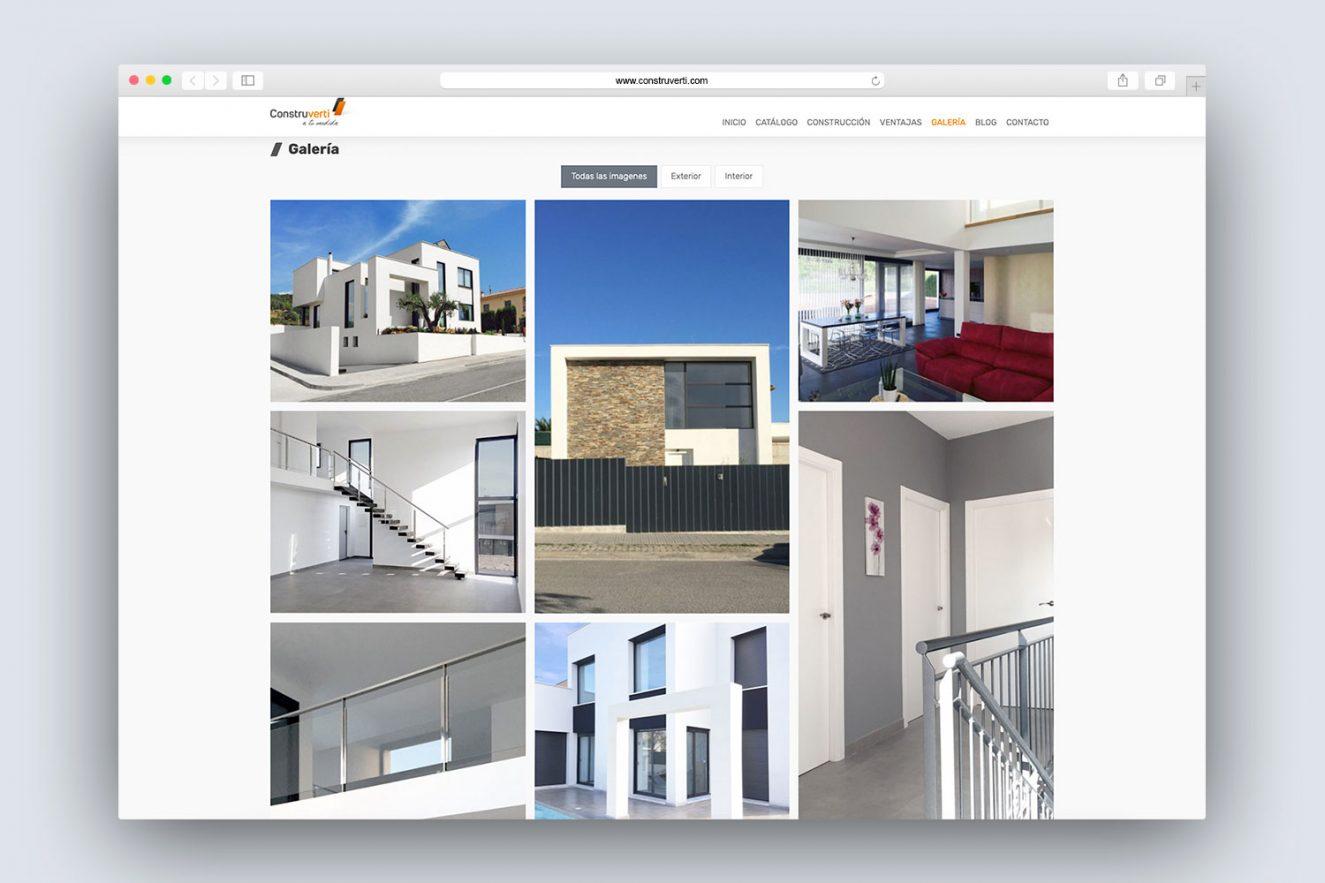 creacion-web-empresa-construccion