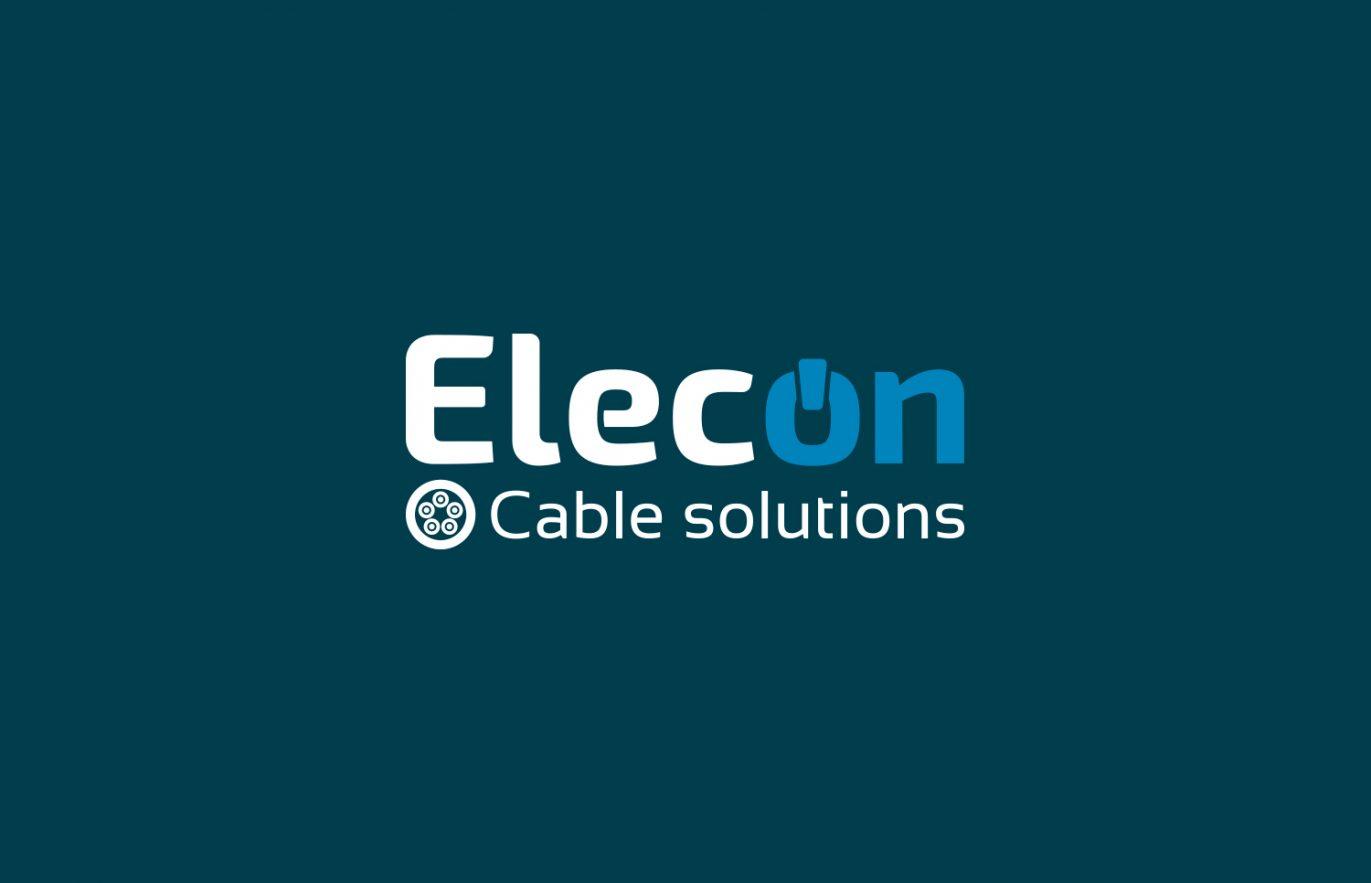 diseno-de-logotipo-empresa-cables