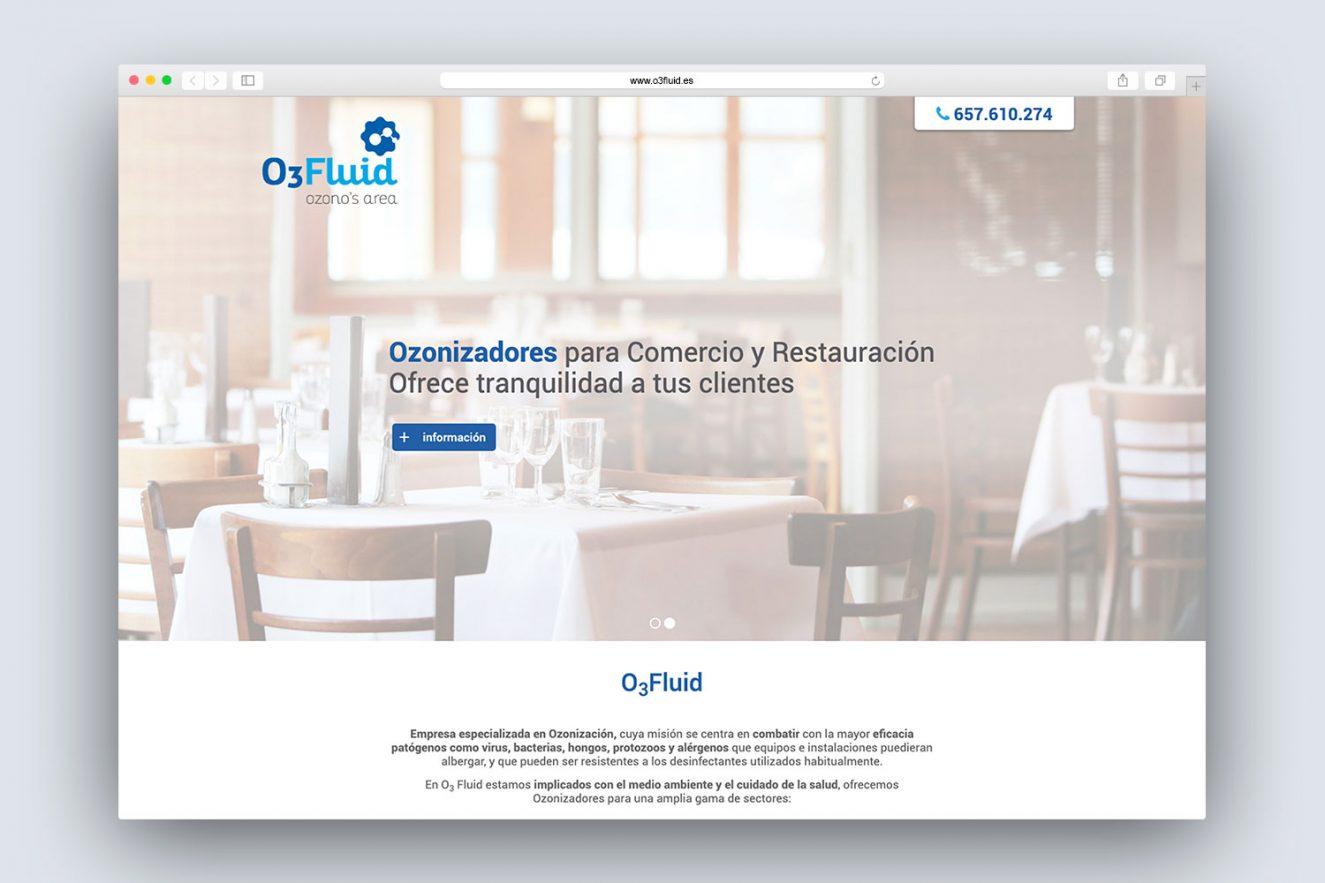 diseno-de-website-para-empresa-ozono