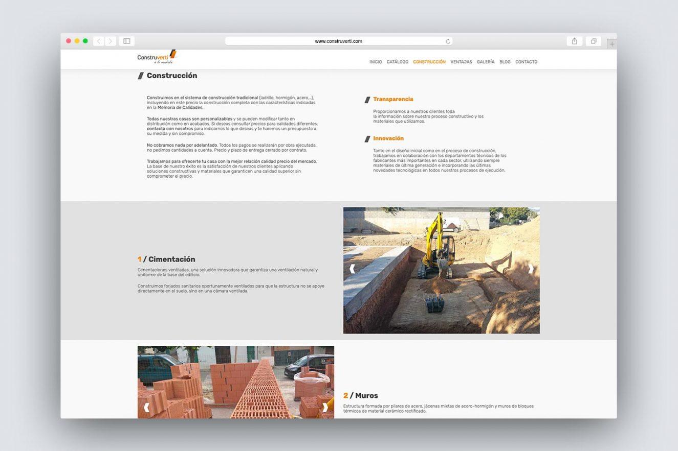 diseno-web-de-empresa-construccion