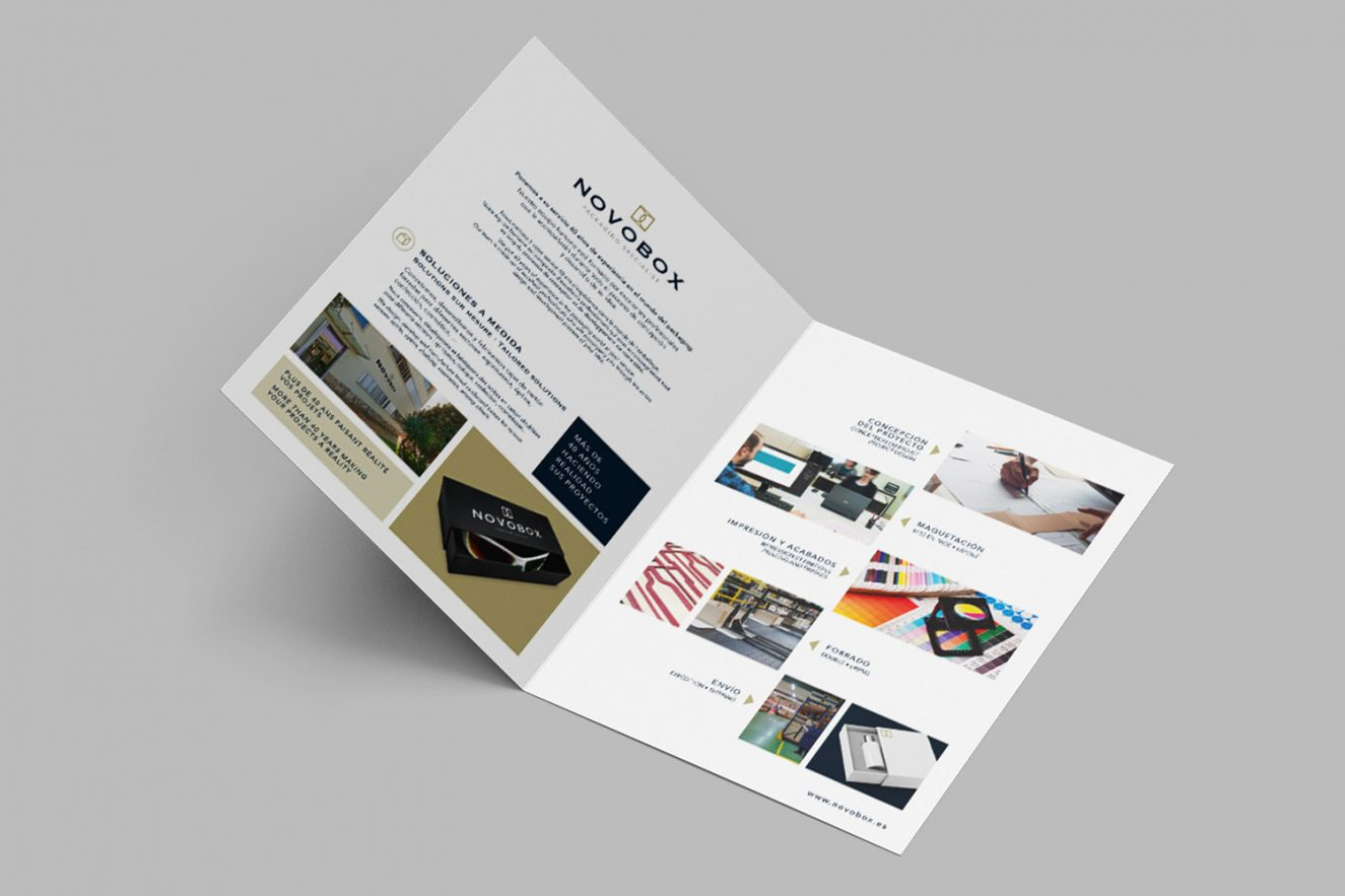 estudio-de-diseno-sales-folder