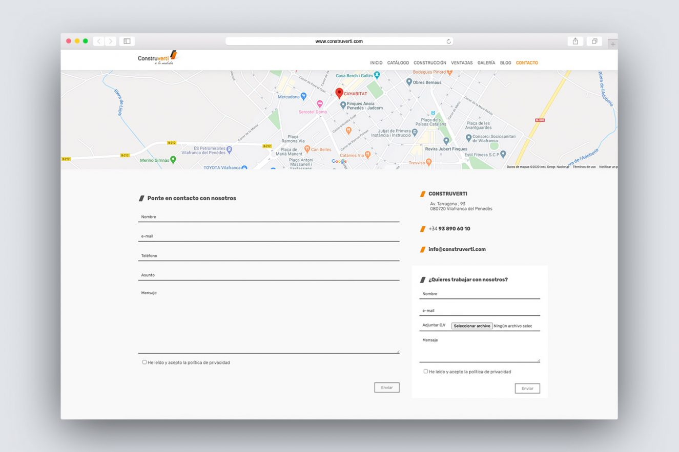 estudio-de-diseno-web-barcelona