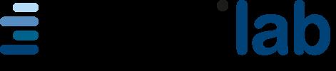 fungilab - Clientes