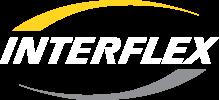 interflex - Clientes