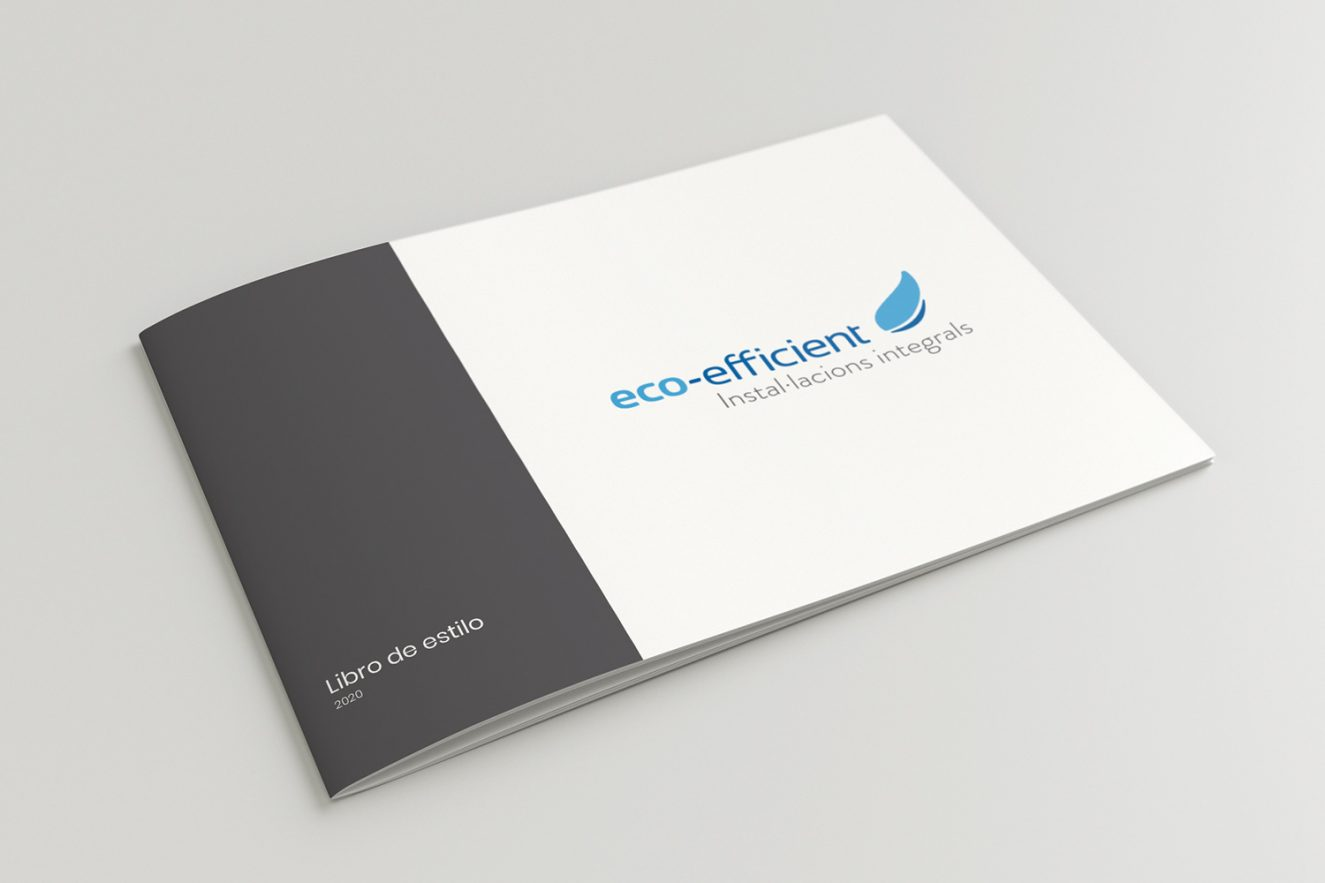 manual-de-identidad-grafica-corporativa