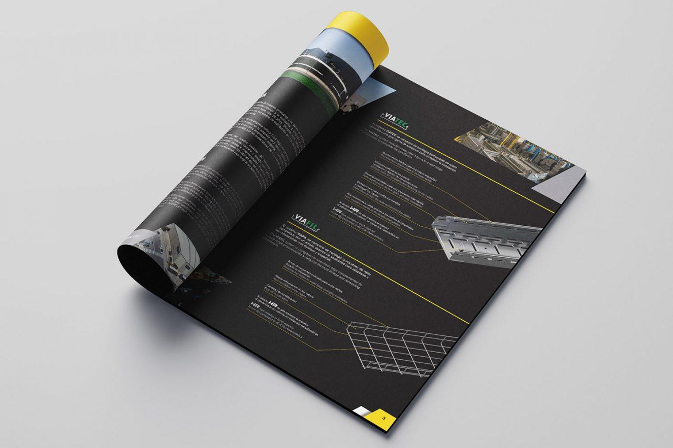 maquetacion-de-catalogo-de-producto-barcelona