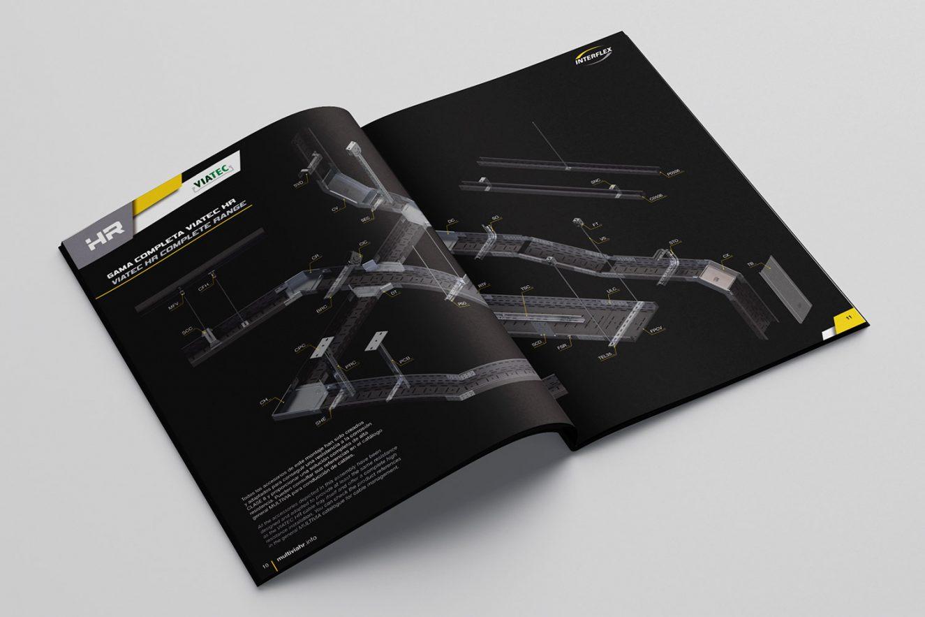 maquetacion-de-catalogo-de-producto-industrial