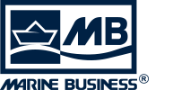 marinebusiness - Clientes