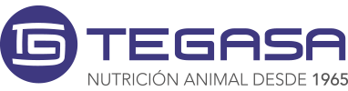 tegasa - Clientes