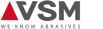 vitex Logo - Clientes