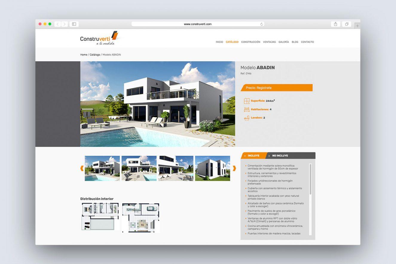 web-de-empresa-de-construccion-barcelona