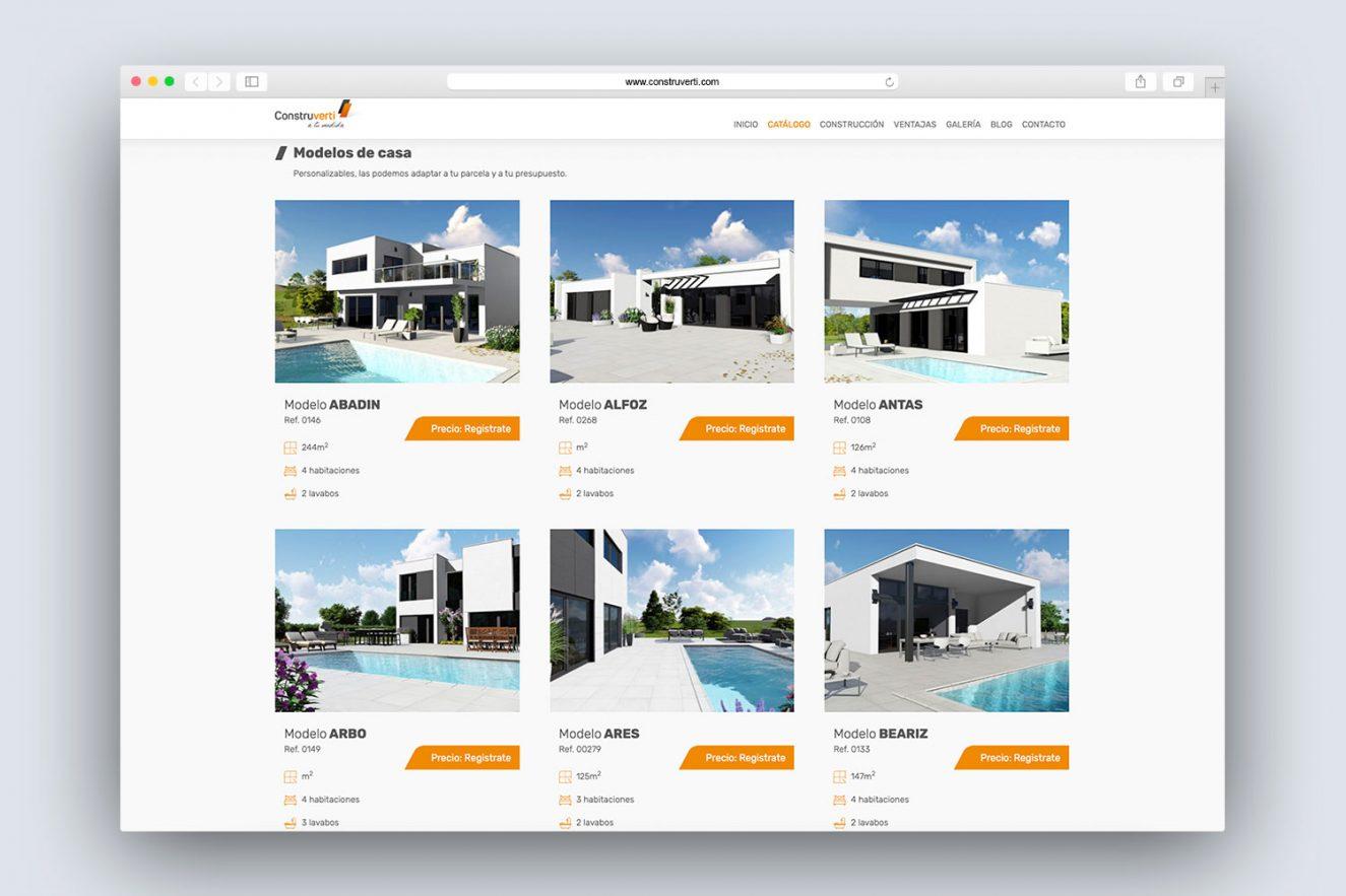 website-empresa-construccion