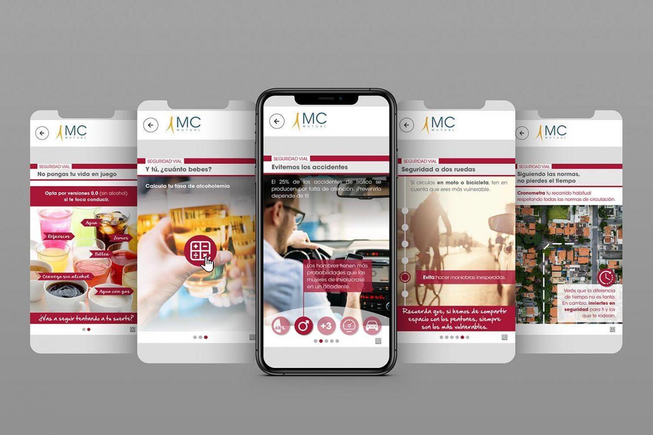 creacion-de-app-para-smartphone