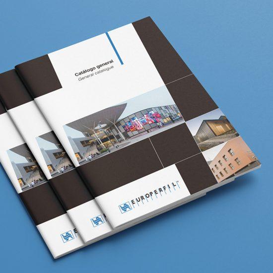 diseno de catalogo industrial 550x550 - Catálogo técnico de productos