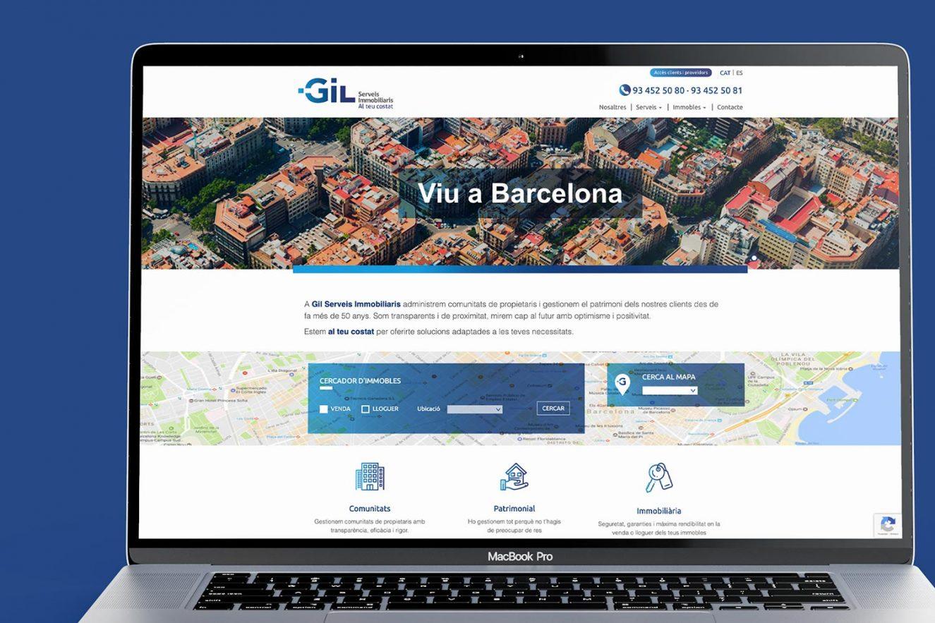 diseno-de-web-para-agencia-inmobiliaria