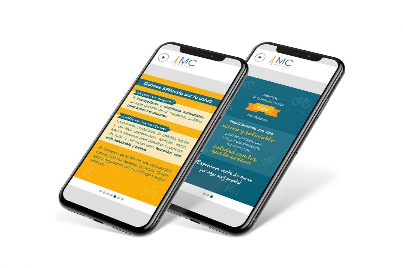maquetacion-app-smartphone