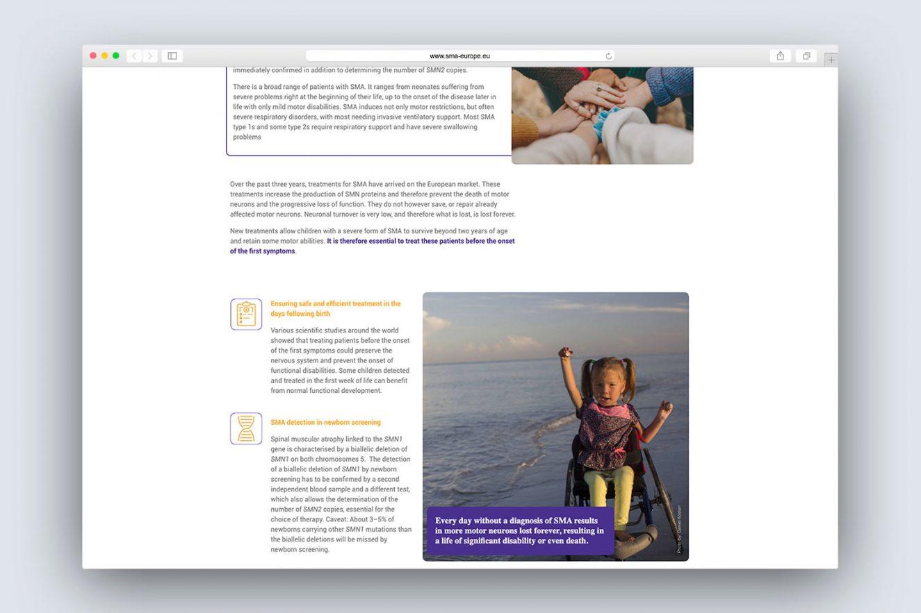 diseno-de-pagina-web-sector-salud