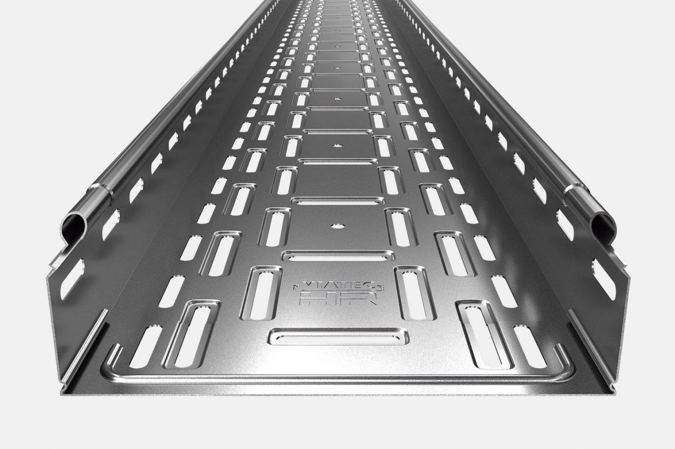 bandeja-para-cables-render-3D