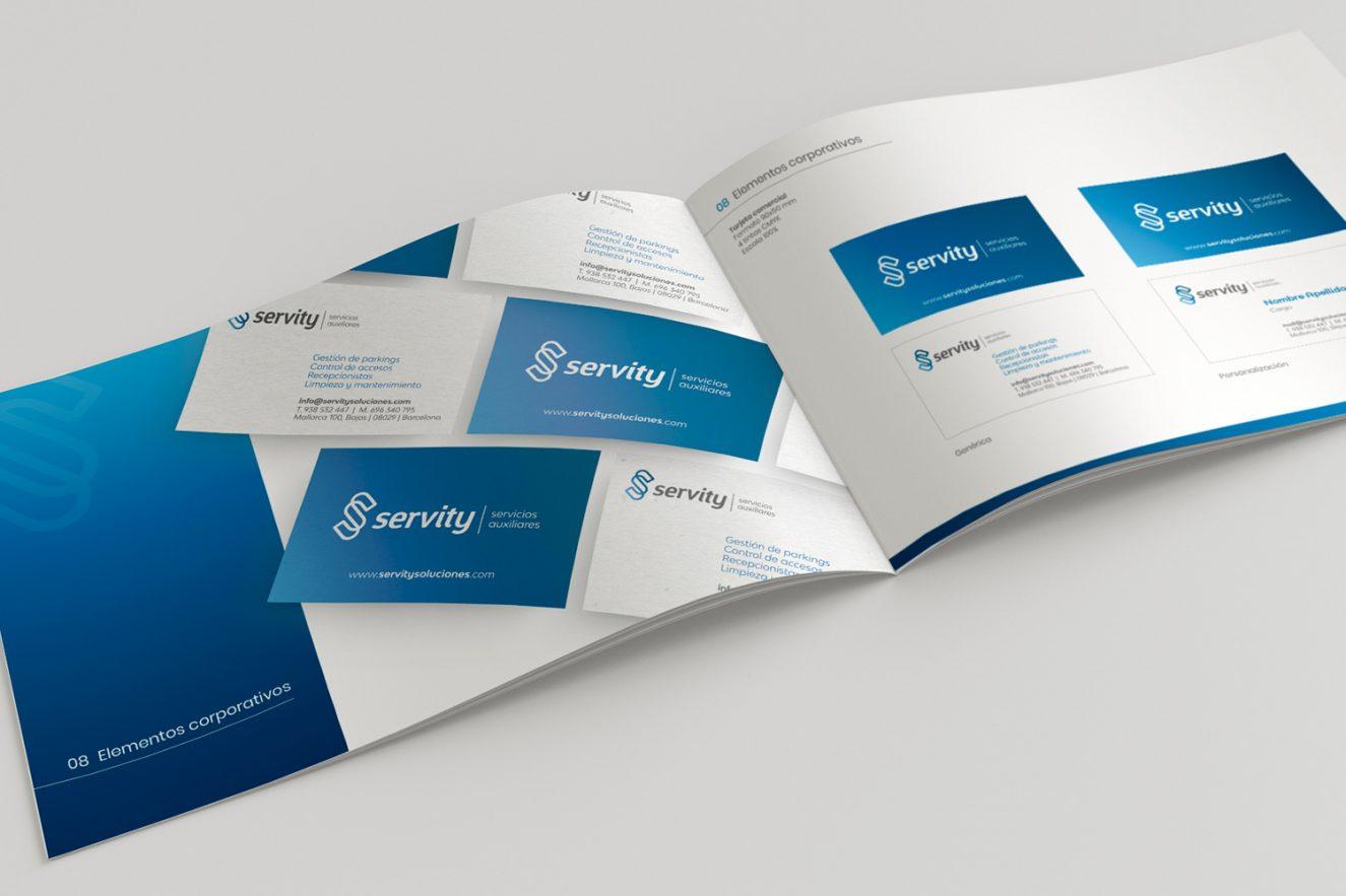branding-de-empresa-de-servicios