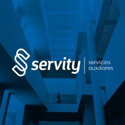 branding logo barcelona 250x250 - Creación de marca para empresa de servicios auxiliares
