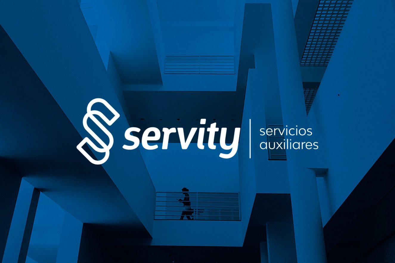 branding-para-empresa-de-servicios