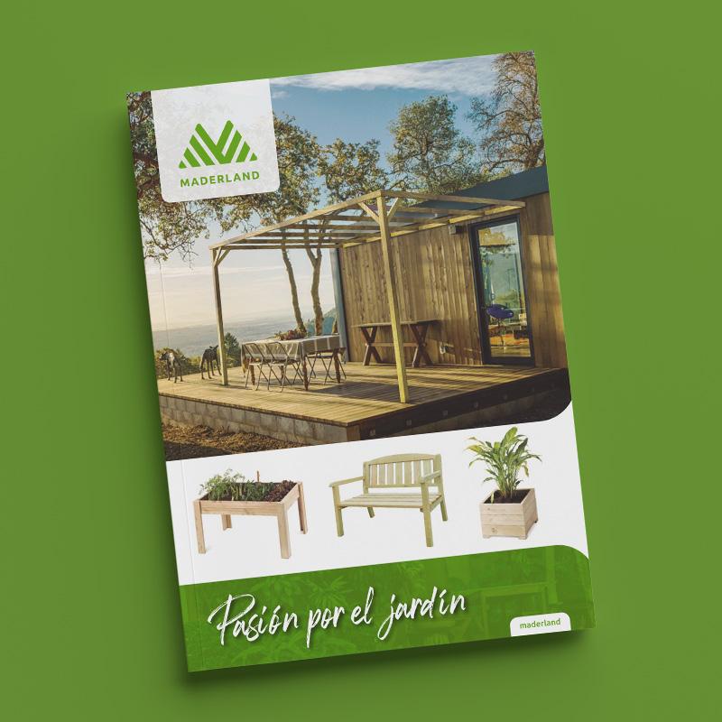 catalogo barcelona - Desarrollo de catálogo de producto