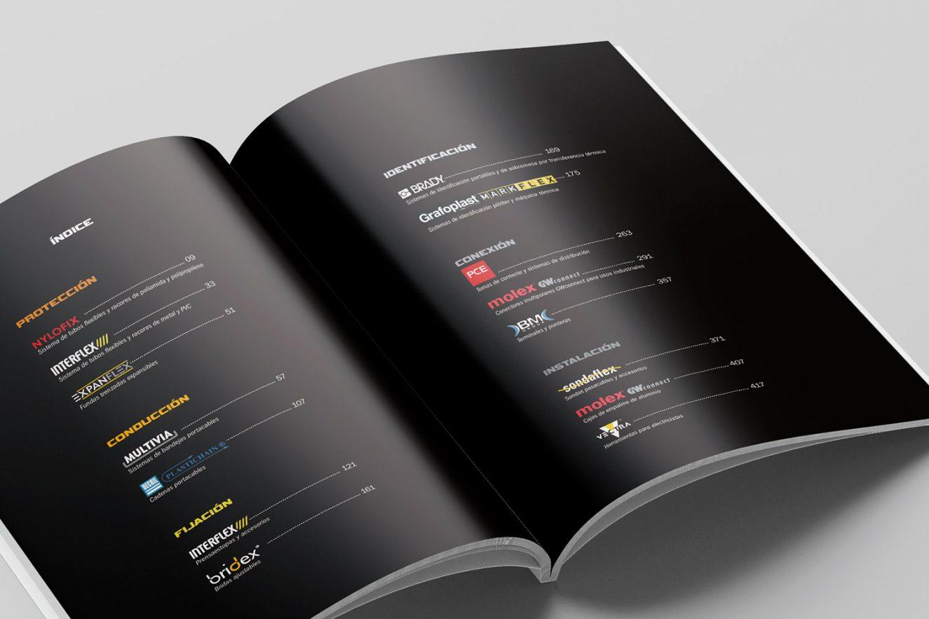 catalogo-de-productos-industriales