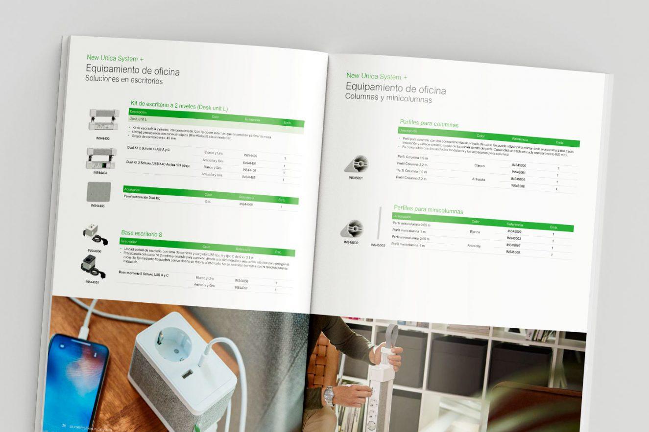 catalogo-de-productos-schneider-electric