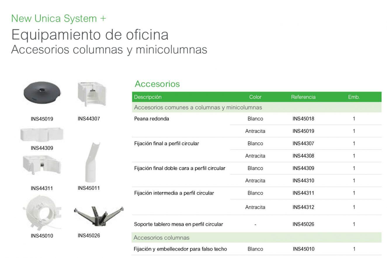 catalogo-productos-de-sector-electrico