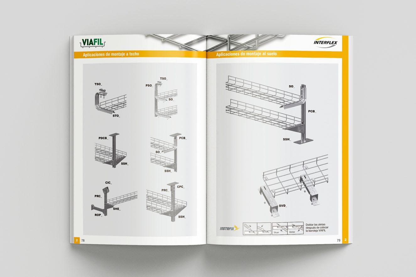 creacion-de-catalogo-de-referencias-industrial