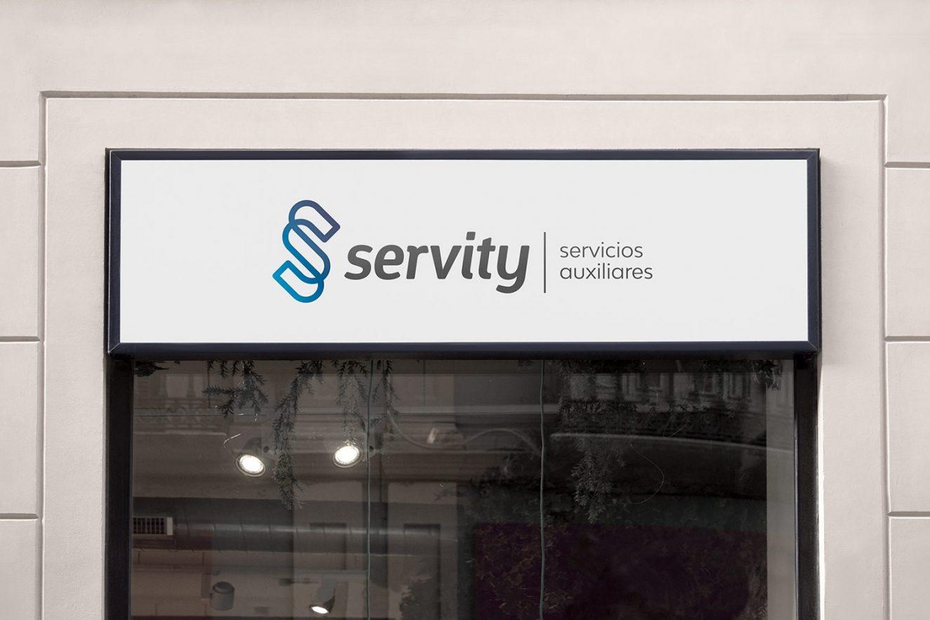 creacion-de-logotipo-corporativo-barcelona