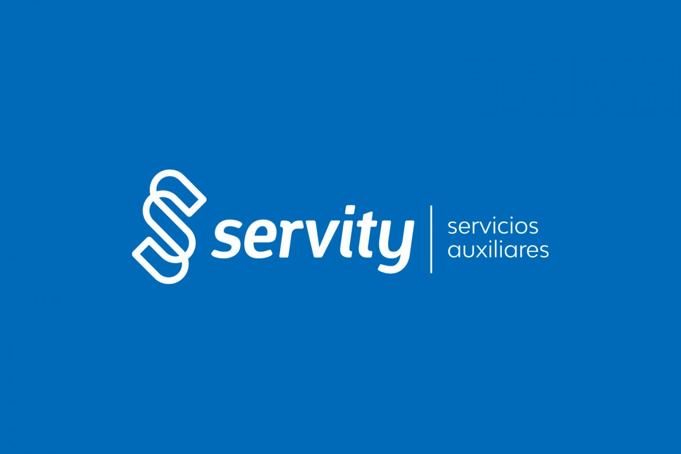 creacion-de-logotipo-empresa-barcelona