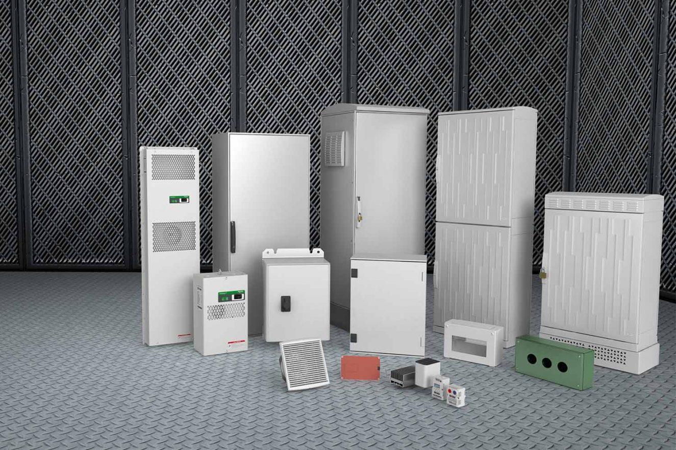 creacion-de-render-de-producto-Schneider-Electric