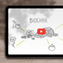 creacion de video de presentacion 250x250 - Video de presentación de solución medioambiental