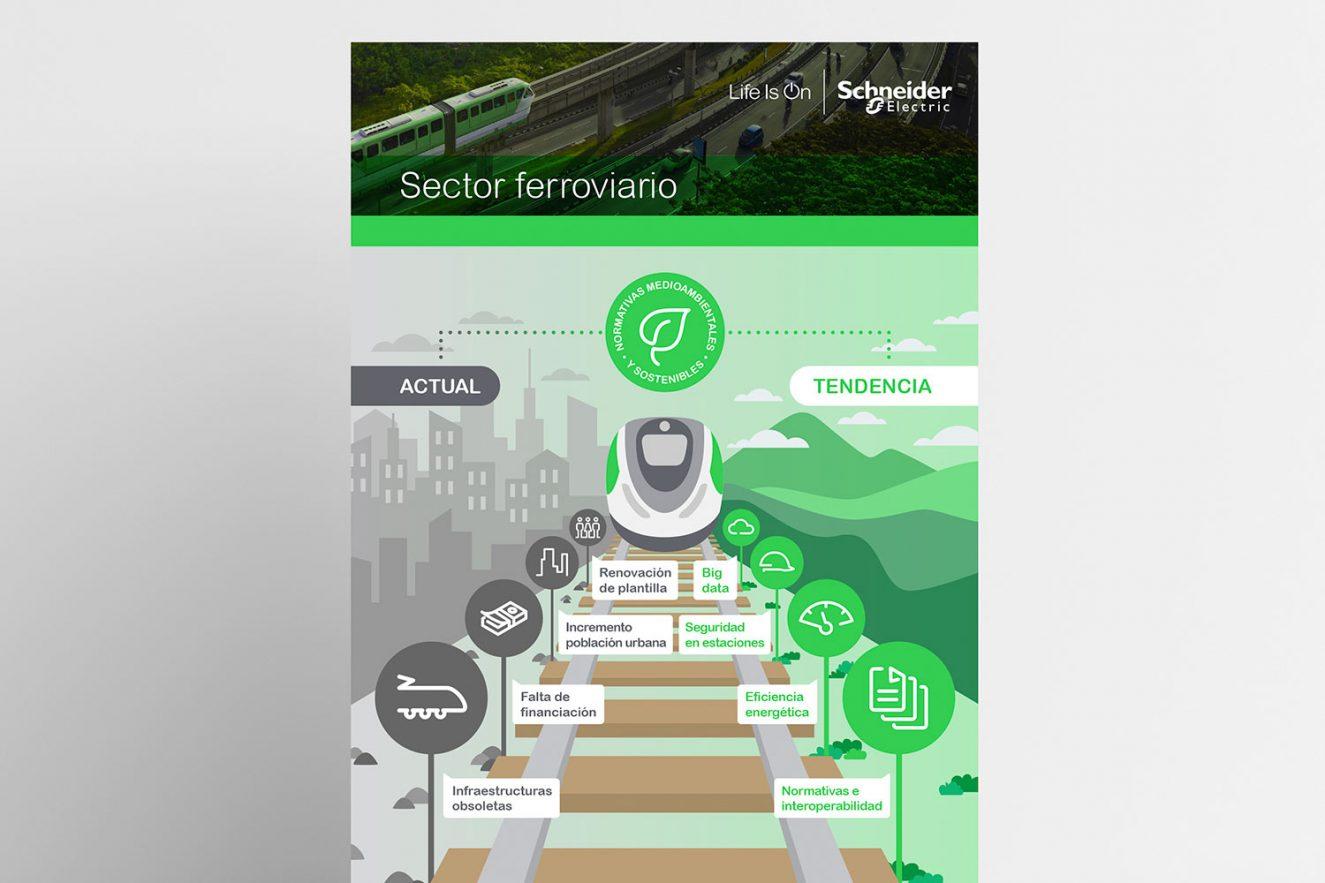 diseno-de-infografia-barcelona