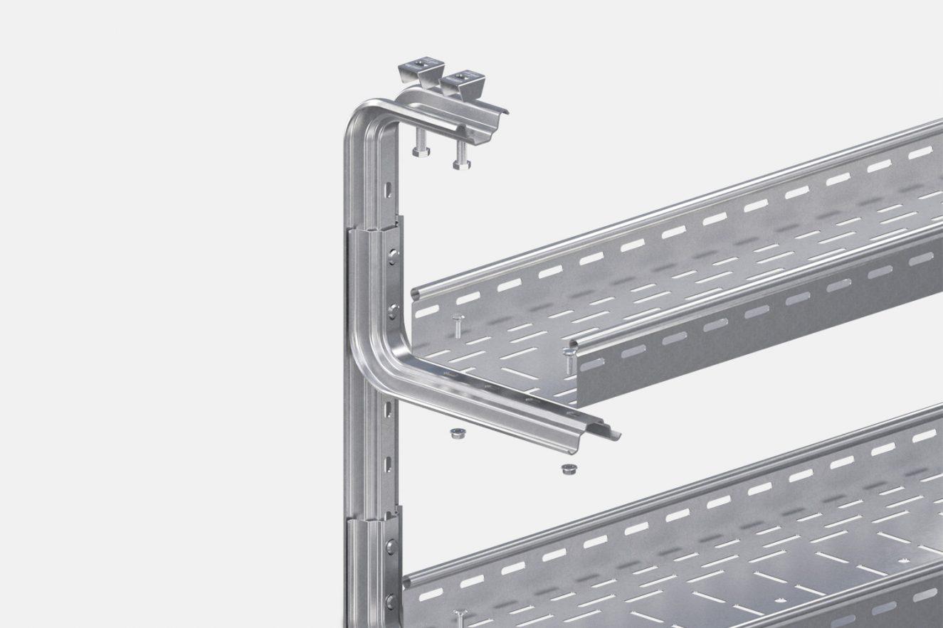diseno-de-productos-industriales-3D