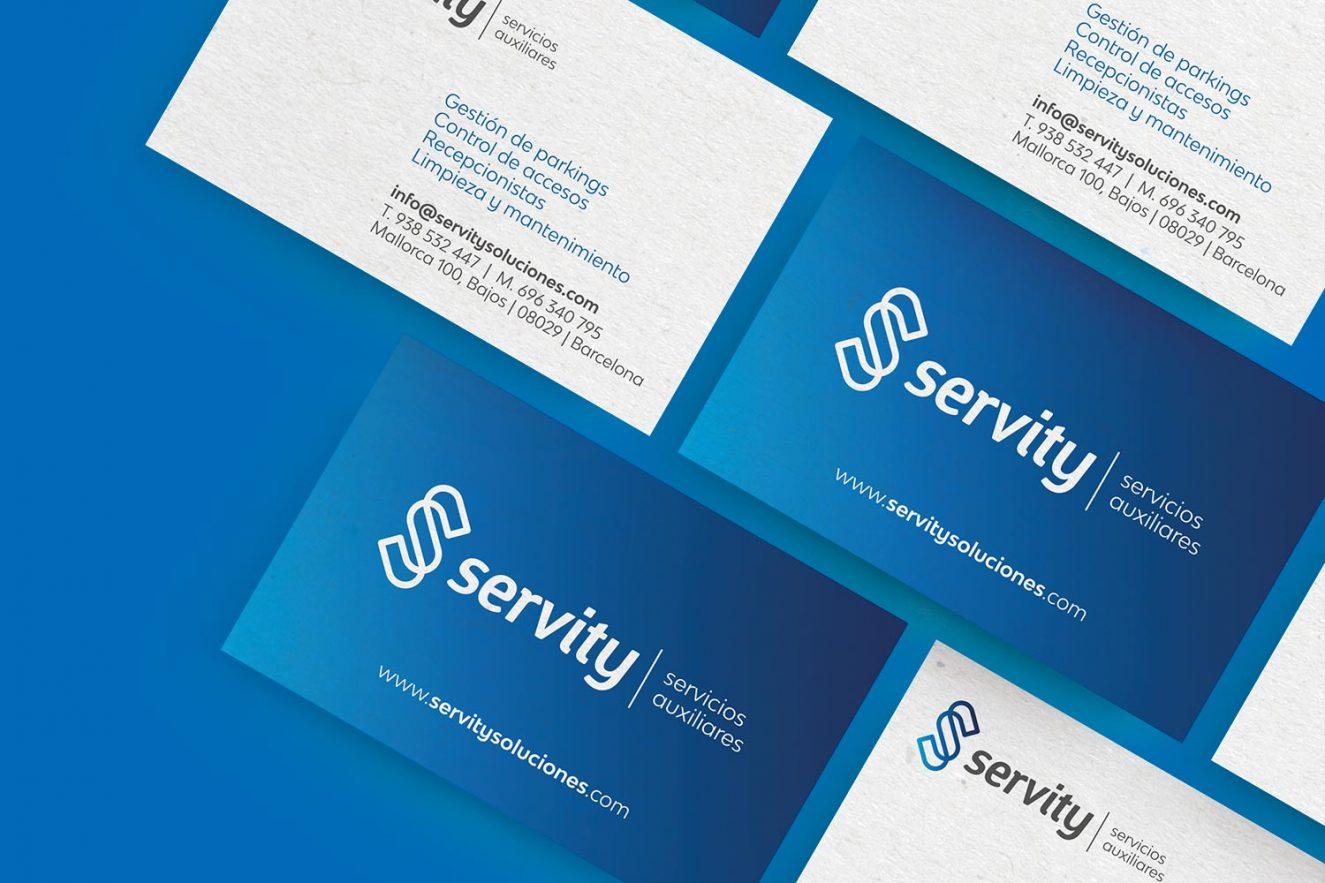 diseno-de-tarjeta-de-visita-comercial-para-empresa-de-servicios-barcelona