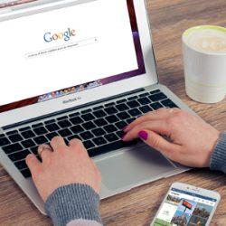 encontrar dominio web 250x250 - 4 Consejos para elegir el dominio correcto para tu web