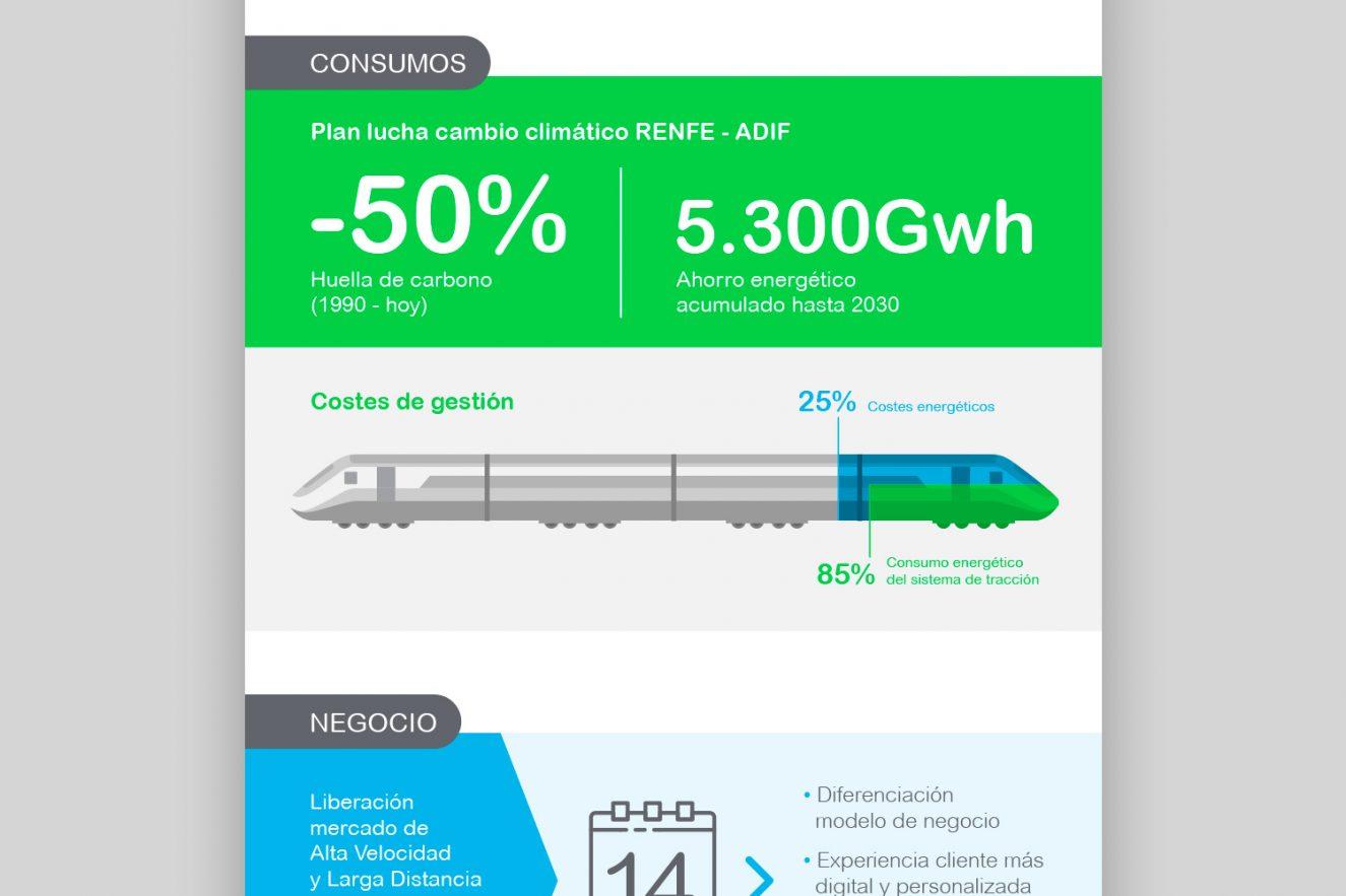 infografia-de-datos-sector-electrico